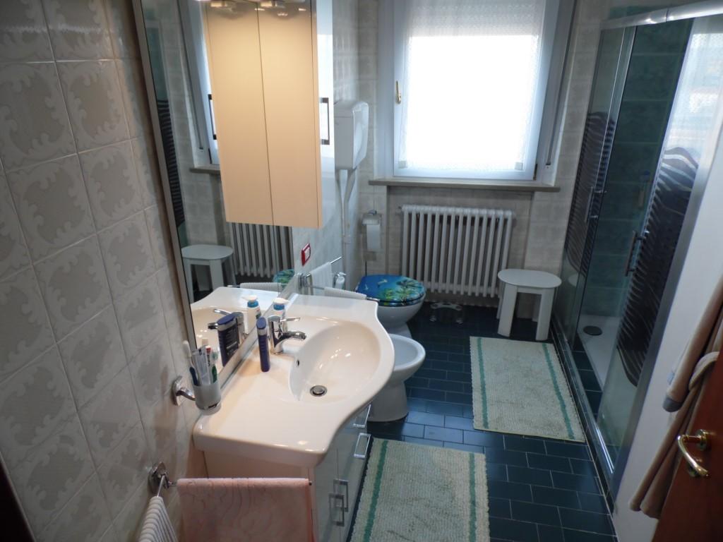 Fano Pesaro e Urbino, 3 Stanze da Letto Stanze da Letto, ,2 BathroomsBathrooms,Appartamenti,Vendita,1387